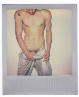 "Jordi Gómez ""The Hot Spot"""