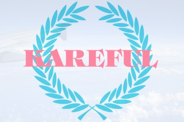 Kareful