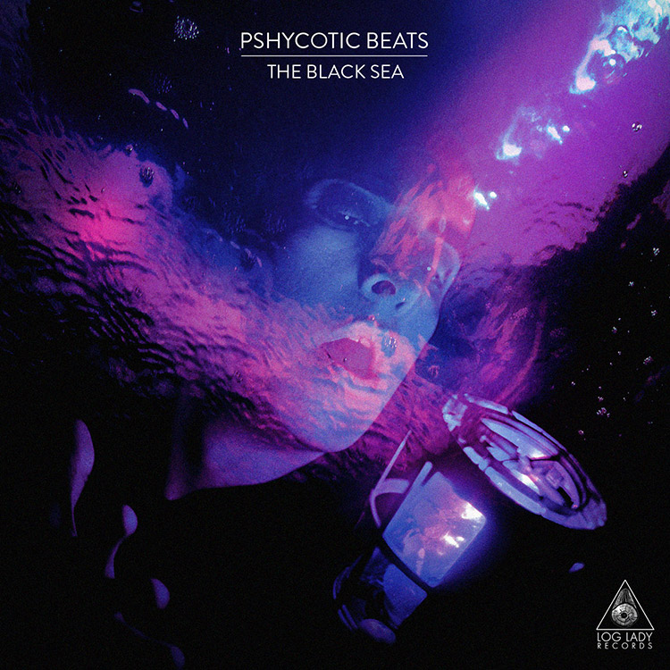 Pshycotic Beats