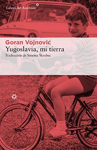 Yugoslavia Mi Tierra