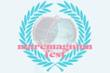 Maremagnum Fest