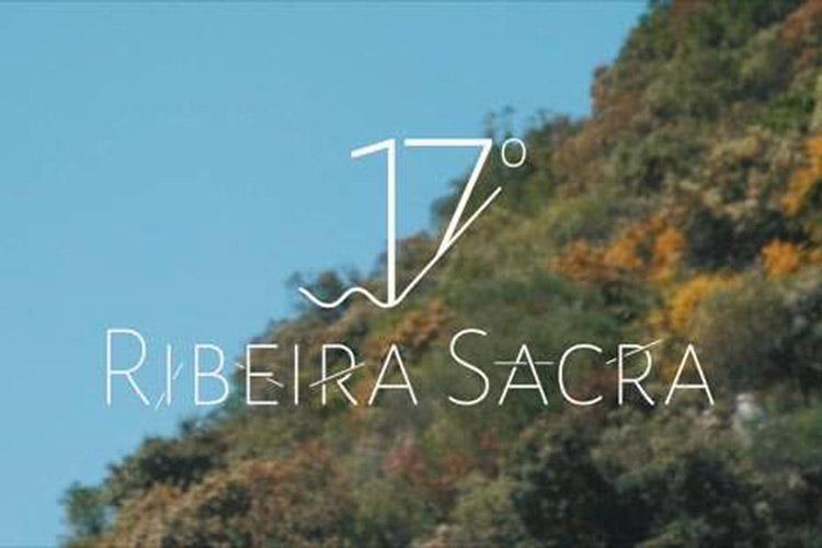 17 Ribeira Sacra