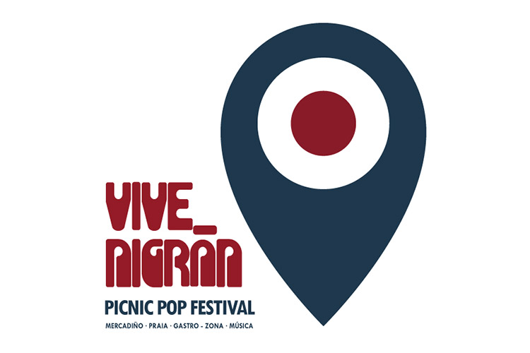 Vive Nigrán 2017