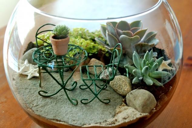 DSC 0080 634x422 15 obras maestras miniatura terrarios inspirarse Creativa De
