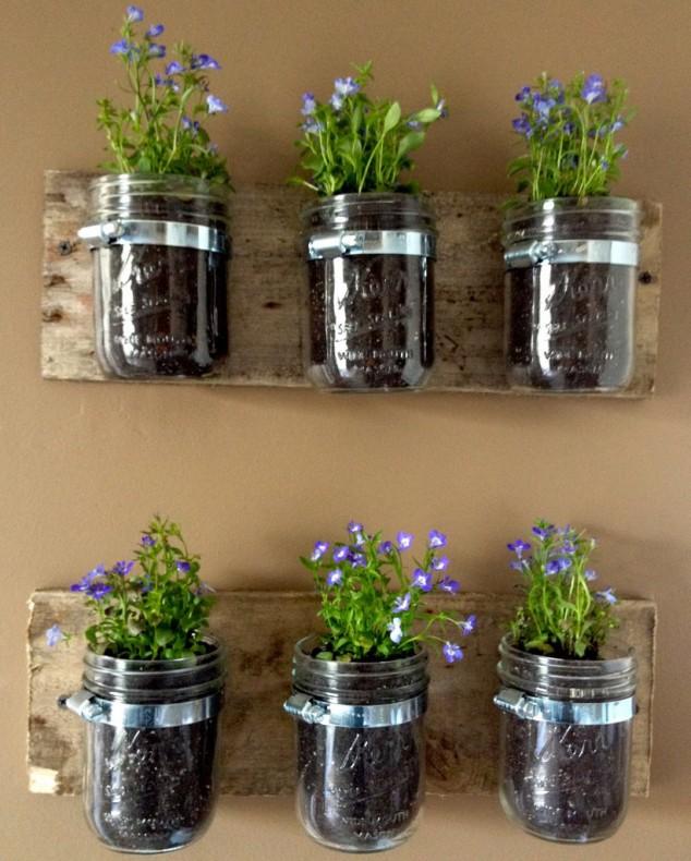 Plant Pot Hangers Indoor