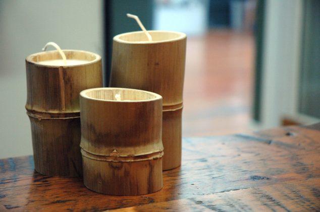 il fullxfull.234085252 634x421 16 adornos de bambú del árbol para la decoración del hogar de Thar son a la vez encantador y funcional