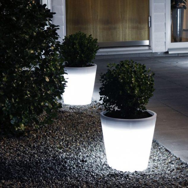 How Convert Fluorescent Lighting Led