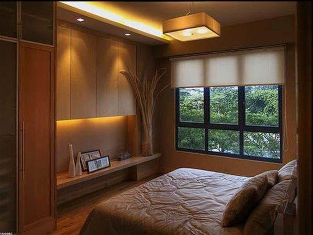 20 Ideas How to Design Small Bedroom That Abound Elegance on Girl:u7_Sz_Dbse0= Small Bedroom Ideas  id=11292