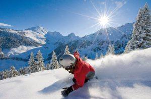 Alpbach_Winter_3
