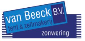 Ven Beeck Banner 300 144