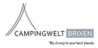 CampingWelt logo