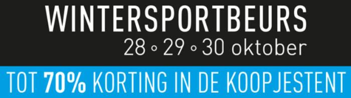 vos-wintersportbeurs-okt-2016-horizontaal