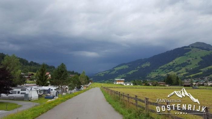 CampingWelt Brixen