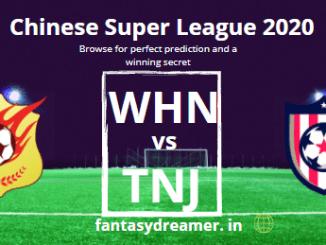 whn vs tnj dream11 match predictions for today match