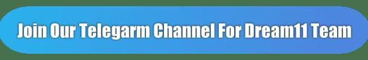 Fantasy expert Telegram Channel