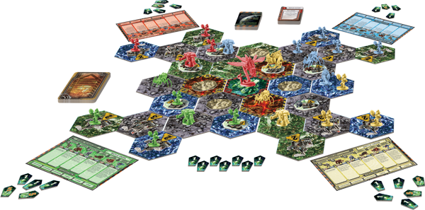 https://i1.wp.com/www.fantasyflightgames.com/ffg_content/nexus-ops/layout-VA80.png