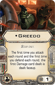 https://i1.wp.com/www.fantasyflightgames.com/ffg_content/x-wing/news/scum-and-villainy/Greedo.png