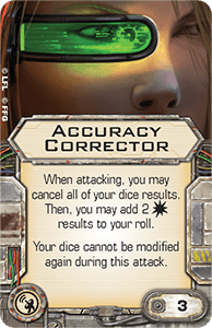 https://i1.wp.com/www.fantasyflightgames.com/ffg_content/x-wing/news/scum-and-villainy/accuracy-corrector.png