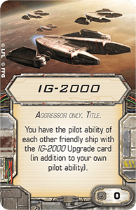 https://i1.wp.com/www.fantasyflightgames.com/ffg_content/x-wing/news/scum-and-villainy/ig-2000.png