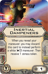 https://i1.wp.com/www.fantasyflightgames.com/ffg_content/x-wing/news/scum-and-villainy/inertial-dampeners.png