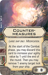 https://i1.wp.com/www.fantasyflightgames.com/ffg_content/x-wing/news/wave5/counter-measures.png
