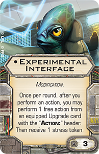 https://i1.wp.com/www.fantasyflightgames.com/ffg_content/x-wing/news/wave5/experimental-interface.png