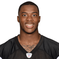 Junior college wide receiver cordarrelle patterson (hutchinson, kan./hutchinson cc) said he knew for a while that tennessee was going to be. Cordarrelle Patterson Tennessee : NHL Preview 2014-15 ...