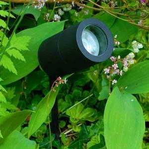 12V Spike Spotlights