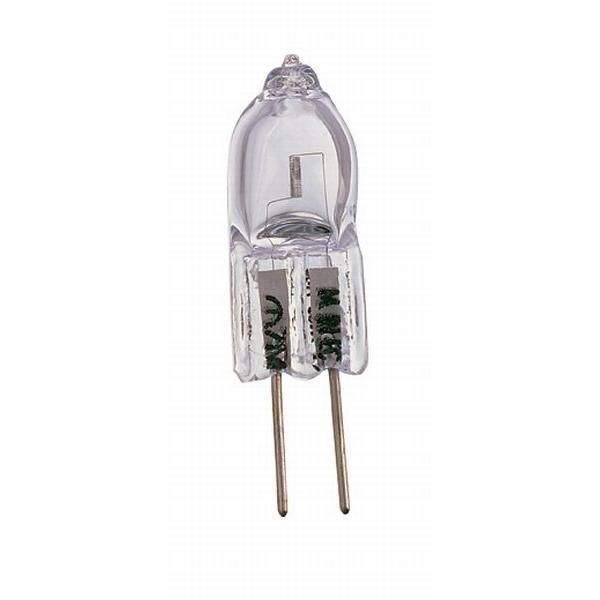 LED G4 Capsule Bulb