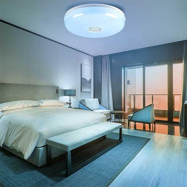 WiFi LED Ceiling lamp 3