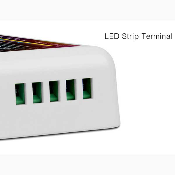 Strip LED Controller