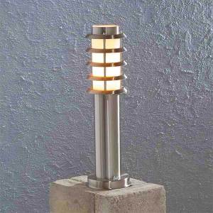 Pillar lights