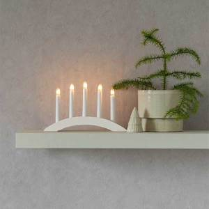 Grey Candle Arch