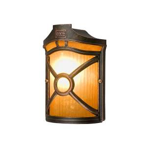 IP44 Outdoor Wall Light