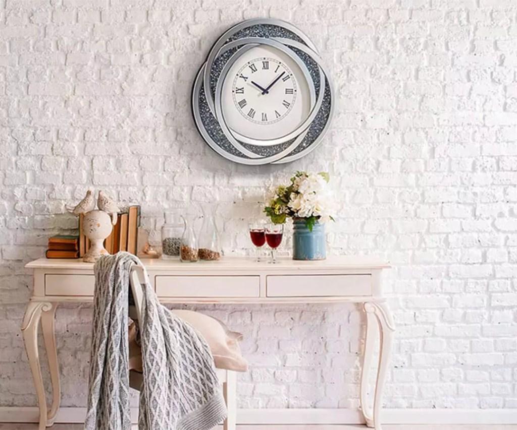 Clocks Shop Dublin