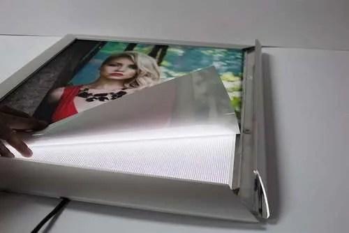 backlit poster printing for lightboxes fantasy prints