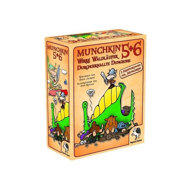 https://i1.wp.com/www.fantasywelt.de/bilder/produkte/gross/Munchkin-5-6-65-DE.jpg?w=720&ssl=1