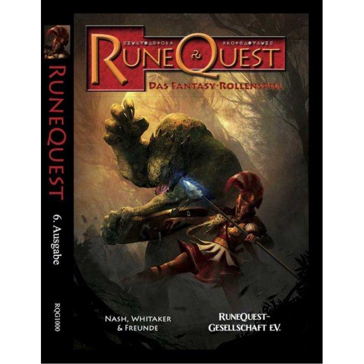 https://i1.wp.com/www.fantasywelt.de/bilder/produkte/gross/RuneQuest-Regelbuch-DE.jpg?w=720&ssl=1