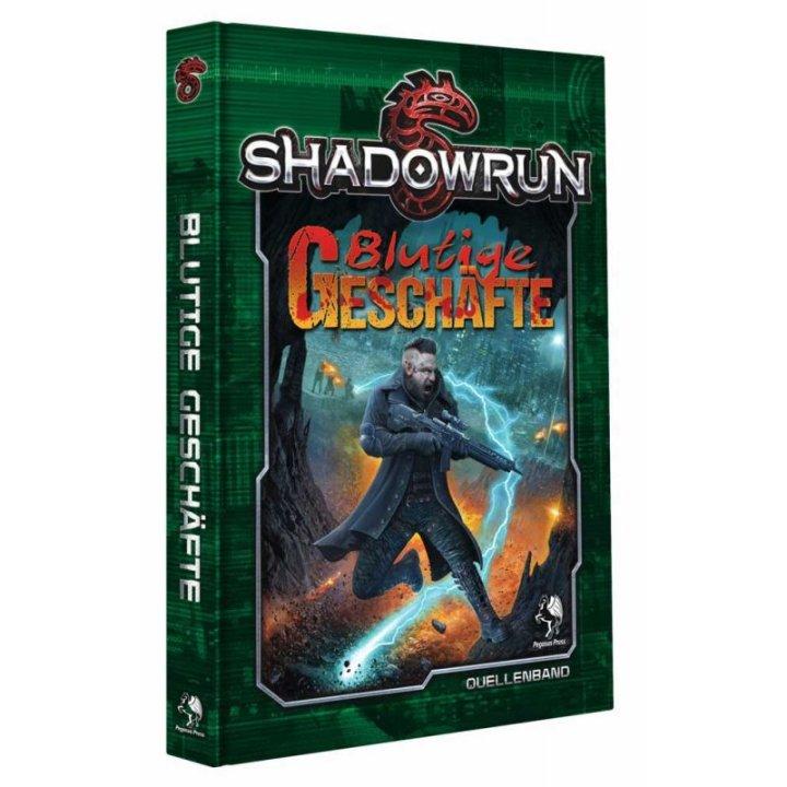 https://i1.wp.com/www.fantasywelt.de/bilder/produkte/gross/Shadowrun-Blutige-Geschaefte-Hardcover-DE.jpg?w=720&ssl=1