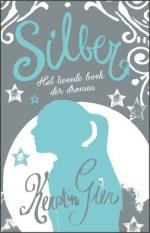 Silber: Het tweede boek der dromen Boek omslag