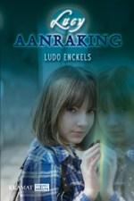 Lucy Boek omslag