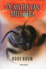 De Mythe van Mellifara Boek omslag