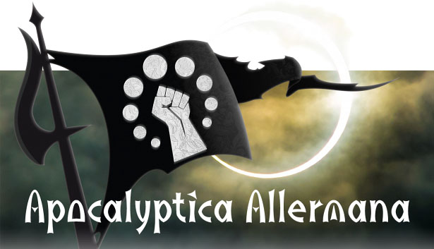 apocalypta