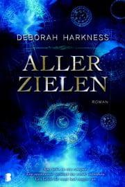 Deborah Harkness - Allerzielen