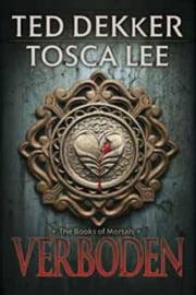 Tosca Dekker - Books of Mortals 1: Verboden