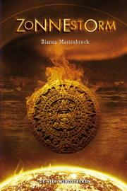 Bianca Mastenbroek - Zonnestorm