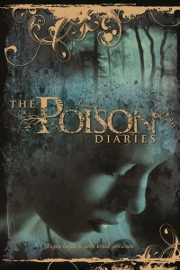 Maryrose Wood - The Poison Diaries