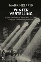 Mark Helprin - Wintervertelling