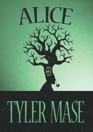 Tyler Mase - Alice