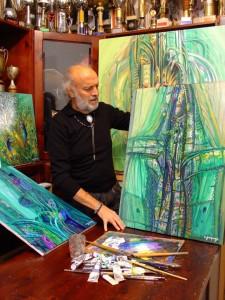 Carlo Fantauzzi